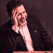 Pedro Sifontes
