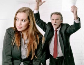 Employees-Quit-Managers-Not-Jobs